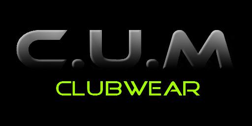 C.u.m Clubwear