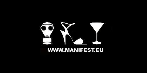 ManiFest Köpenhamn