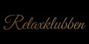 Relaxklubben Göteborg