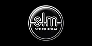 SLM Stockholm
