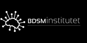BDSM-institutet