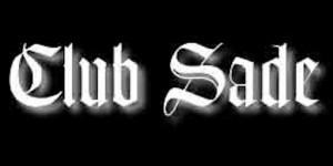 Club Sade
