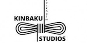 Stockholm Kinbaku Studios