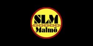SLM Malmö
