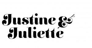Justin&Juliette