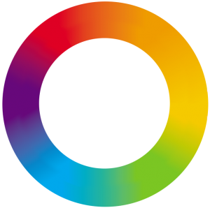 rainbow_whirl