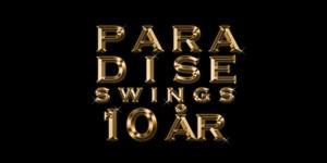 ParadiseSwings KlubbEskilstuna