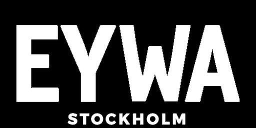 Eywa Stockholm