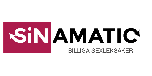 Sinamatic