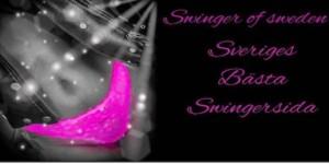 Swinger of Sweden